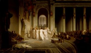 1200px-Jean-Léon_Gérôme_-_The_Death_of_Caesar_-_Walters_37884