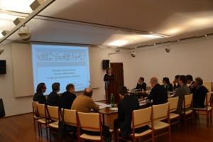 Carstens konference 015
